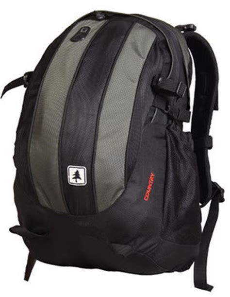 Backpack Ransel Wanita 4432 White2 Bag march 2010 gambar tas laptop sport wanita guess kipling eager eastpak tas sicata harga