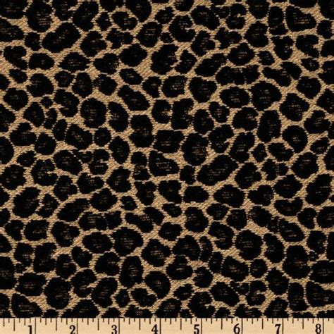 Designer Upholstery Fabric Discount by Richlin 10 Ounce Chenille Discount Designer Fabric
