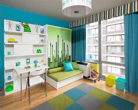 childs room fabulous kids rooms for design inspiration family focus blog