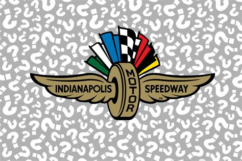 does indianapolis motor speedway have lights what s bigger indy motor speedway or big 10 football