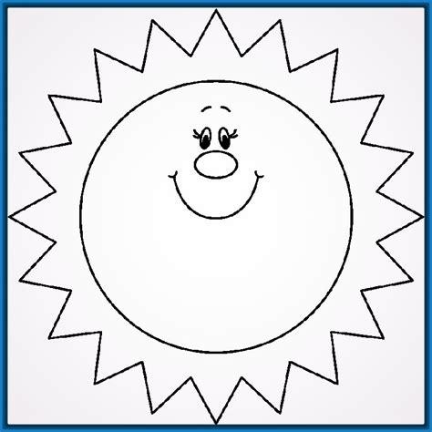 imágenes para dibujar muy fáciles ver dibujos muy faciles para dibujar archivos dibujos
