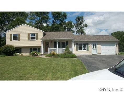 houses for sale in baldwinsville ny baldwinsville new york reo homes foreclosures in baldwinsville new york search for