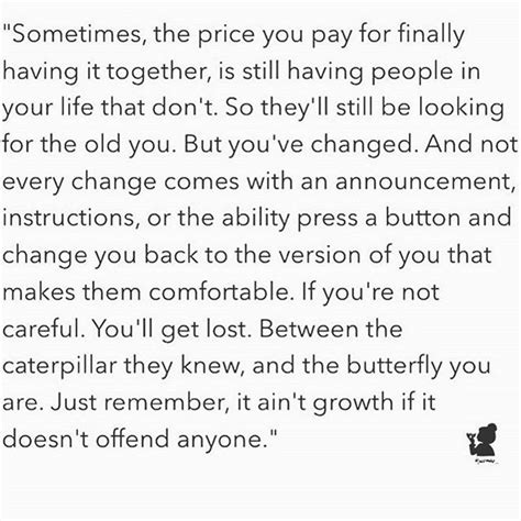 quotes about growth best 25 growth quotes ideas on personal