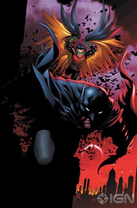 batman robin by j tomasi gleason omnibus batman and robin by j tomasi and gleason books sneak peek the 22 171 comicimpact