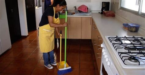 sindicato de empleadas domsticas 2015 empleadas dom 233 sticas pueden elegir entre casi 70 obras