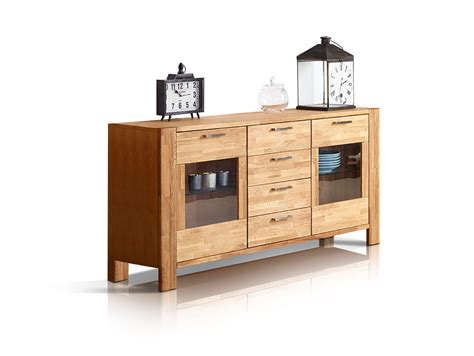 sideboard günstig sideboard eiche ge 246 lt bestseller shop f 252 r m 246 bel und