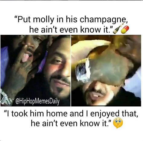 New Drake Memes - all eyez on memes new years edition featuring drake rick