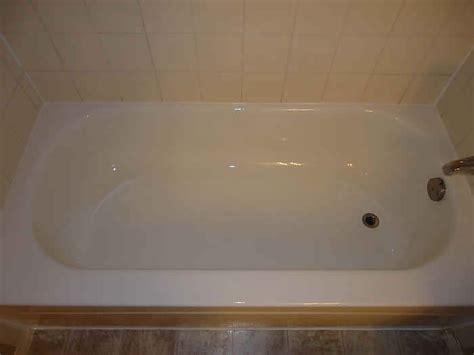 bathtub refinishing kelowna bathtub refinishing kelowna perma shine bath