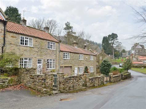 Cottages In York by Cottage From Cottages Cottage Is In
