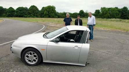 porsche hybrid grand tour new porsche 911 imagined in hybrid turbo and cabrio trims