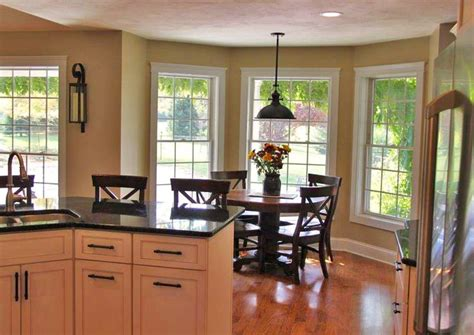 house plans with breakfast nook small country houses breakfast nooks and country house plans on pinterest