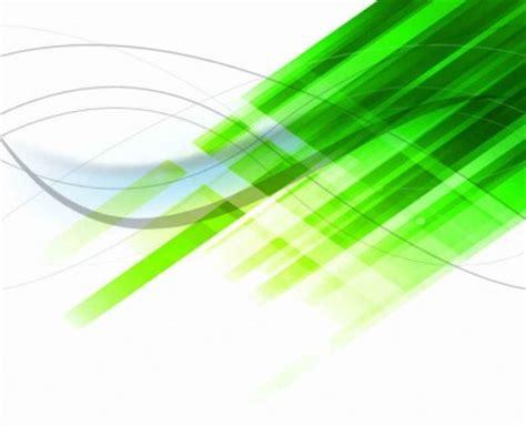 wallpaper abstrak warna hijau desain hijau abstrak latar belakang vektor vector latar