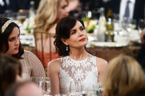 downton abbey countess  grantham lady coraelizabeth mcgovern  shes  loving wife