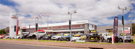 toyota dealer address jarvis toyota clovelly park jarvis locations adelaide