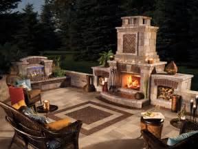 Reference concept backyard patio ideas ideas dining room design ideas