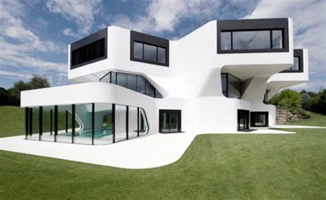 futuristic house designs 15 unbelievably amazing futuristic house designs home design lover