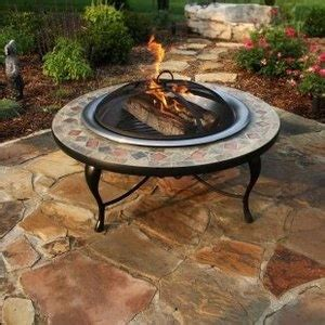 copper pits for sale 17 best images about wood burning pit on