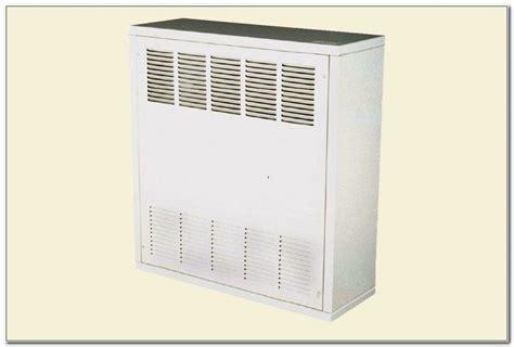 electric cabinet unit heater markel markel electric cabinet unit heaters cabinets matttroy