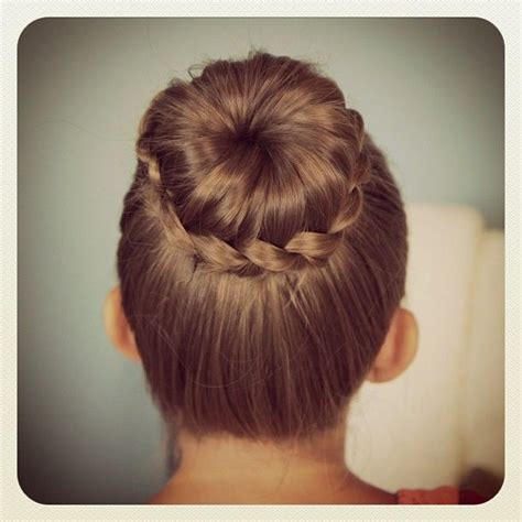 herringbone accent braids children s hairstyles 32 best images about cgh on pinterest updo hairstyle