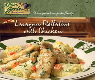 4 entree at olive garden surviving the stores
