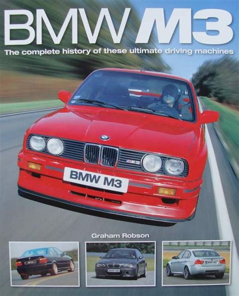 books on how cars work 1997 bmw m3 navigation system 3 books bmw m3 bmw m series 1979 1997 bmw 3 series 1975 to 1992 catawiki