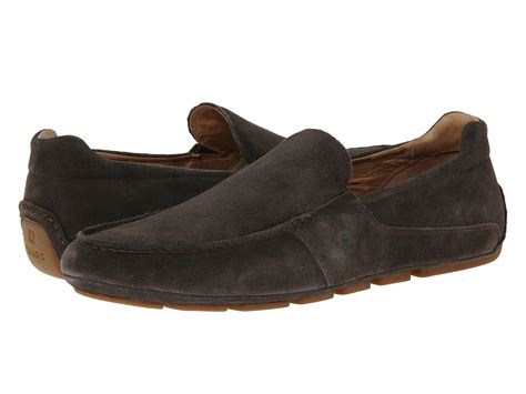 tsubo mens boots tsubo belton s shoes for 40