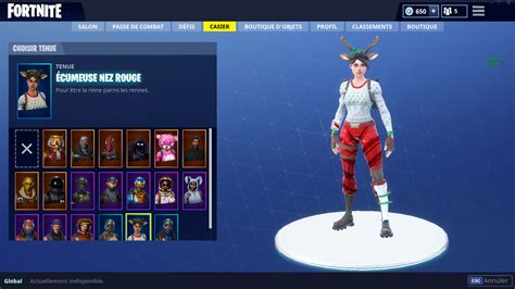 fortnite accounts offering fortnite account high value mctrades