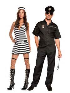Halloween Couples Costumes Halloween Costumes Couples Ideas 2015 Just For Fun