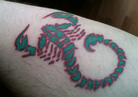 first tattoo questions 5 lessons learned from getting my first tattoo dragos roua