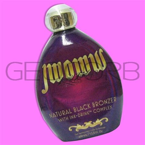 tanning bed lotions with bronzer australian gold jwoww natural black bronzer tanning bed