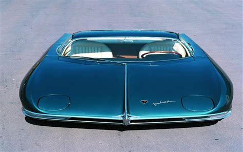 Lamborghini 350 Gtv Preis by 1963 Lamborghini 350 Gtv Images Photo 1963 Lamborghini