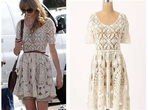 Handmade Womens Dresses - image gallery handmade clothing for