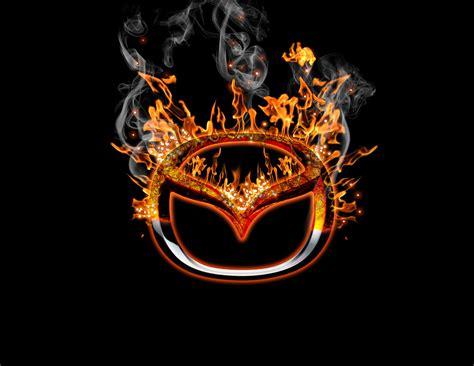 mazda 6 logo mazda logo wallpaper logo brands for free hd 3d