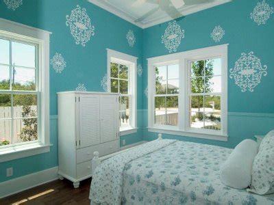 tiffany blue bedroom fan favourites tiffany blue