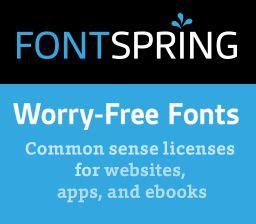hollywood sign generator facebook 17 best images about fonts on pinterest pork barrel