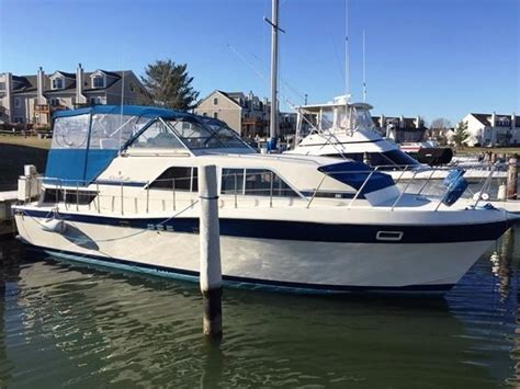 chris craft catalina boats for sale chris craft 381 catalina boats for sale boats