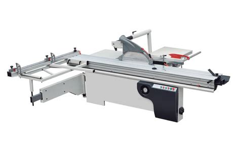 vkj 032 sliding table saw for sale volkson