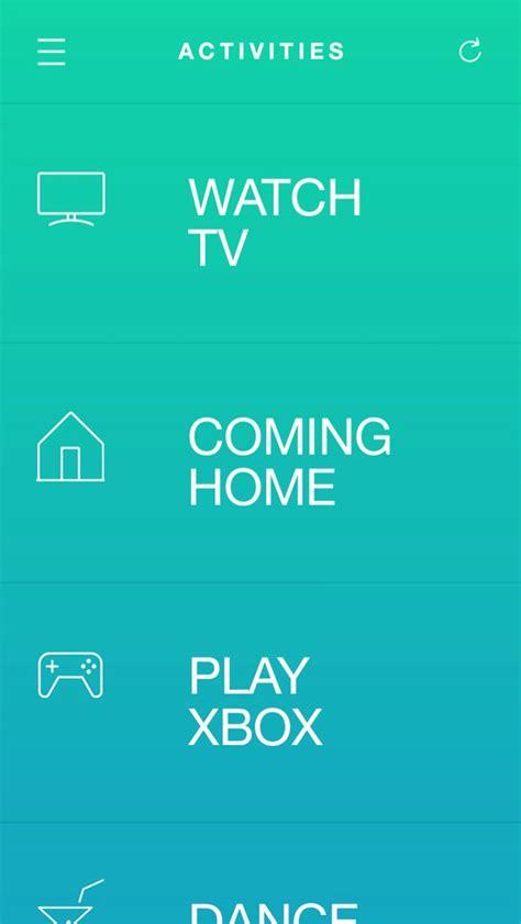 best home design app 2015 100 home design app 2015 how to update the exterior
