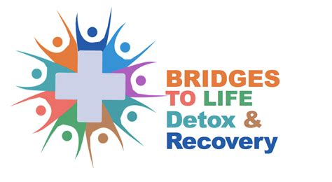 Bridges To Detox by Detox Residential Inpatient Facility Bridges To