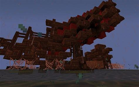 minecraft asian boat asian fishing boat minecraft project