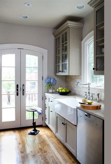 row house kitchen design row house kitchen renovation washington dc kitchen remodeling pictures