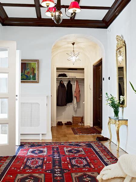 come arredare un ingresso come arredare un ingresso o un corridoio casa e trend