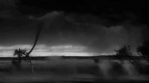 twister wizard of oz wizard of oz original test footage twister tornado