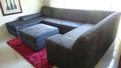 traditional couches for sale l shaped couches for sale port elizabeth solar pool