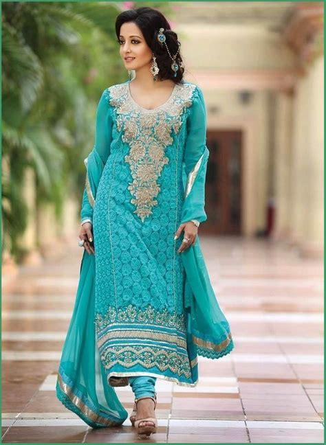 design fashion salwar kameez best indian salwar kameez designs neck design