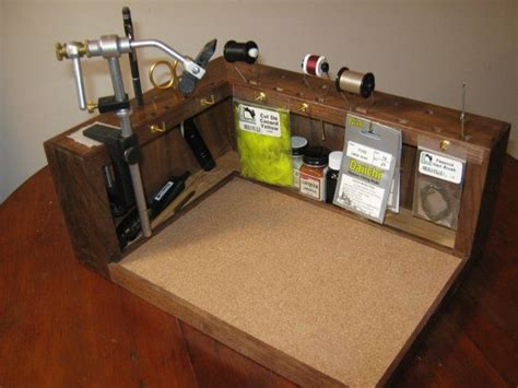 tying bench 17 best images about fly tying benches on pinterest fly