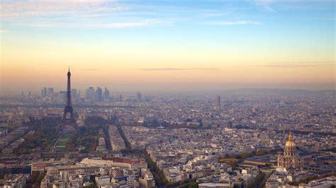 images paris vol paris billet d avion pas cher avec expedia fr
