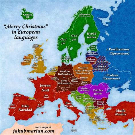 merry christmas   country  europe indy