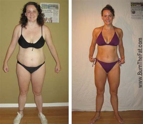 my own best ally a weight loss story for the rest of us books 45 best images about diets weight loss on