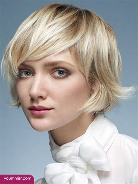 hairstyle for 2014 photos hairstyles 2016 for hair 2015 افضل